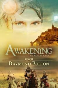 Awakening-B&N
