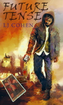 3.5 LJCohen-FutureTenseCoverArt_rev88_EBOOK_COVER_1280h