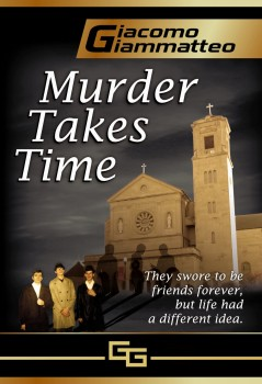 Murder takes time Final-a