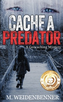 Cache-A-Predator-AMAZON-GOLD