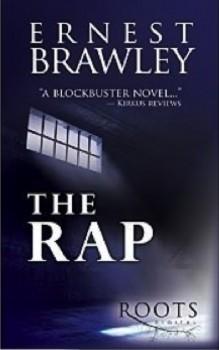 Rap Cover