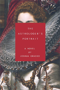 cover-joshua-grasso-astrologers-portrait-200x300