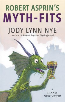 MythFits_cover